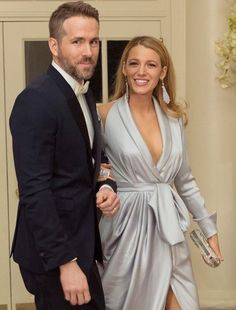 Ryan Reynolds knew he was in trouble.. and what he had to do to make it up to Blake Lively
