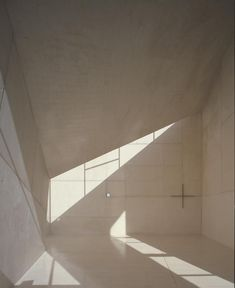 Marvelous Chapel, Almadén   S.M.A.O. (C) Roland Halbe, Hisao Suzuki