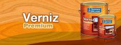 Sherwin-Williams Verniz Premium