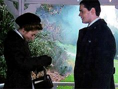 RIP Jonathan Crombie. Thanks for the memories.