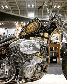 "grumpyjay: ""haywire56: ""#motorcycles http://ift.tt/2jgJ5rN "" """