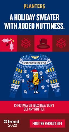 Ugly Sweater Party, Holiday Sweater, Ugly Christmas Sweater, Christmas Activities, Christmas Crafts, Christmas Games, Christmas Ideas, Peanut Shop, Funny Jokes For Kids