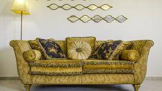 Superior Suite - Talos Luxury Suites Bar Refrigerator, Luxury Suites, Free Wifi, Minimalist Design, King Size, Love Seat, Comforters, Flat Screen, Rooms