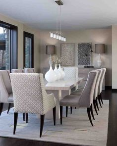 Most Comfortable Dining Room Chairs  Comfortable Dining Room Chairs