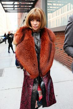 Fashion Predictions: Our best bets for the biggest news of 2013!