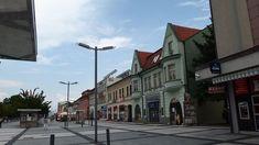 Kam ísť na výlet v júli? - UbytovanieNaSlovensku.EU Street View, Self