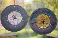 spiderwebcraft+1176.jpg 1600×1060 képpont