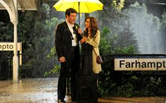 how i met your mother frases ted - Buscar con Google