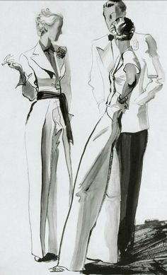Картинки по запросу Rene Bouet-Willaumez madame lelong