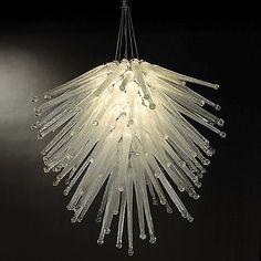 cassini chandelier by trend lighting at lumenscom axia modern lighting