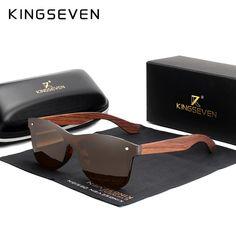 Reflective Sunglasses, Wooden Sunglasses, Stylish Sunglasses, Oversized Sunglasses, Mens Sunglasses, Fashion Wear, Mens Fashion, High Fashion, Wooden Man