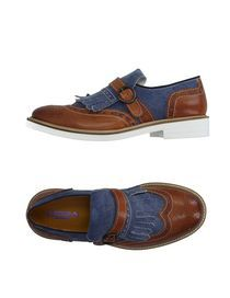 Men's shoes online: sneakers, boots, espadrilles and slippers