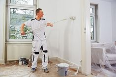 Style, Painting Walls, Painting Contractors, Base Coat, Palette Knife, Swag, Outfits