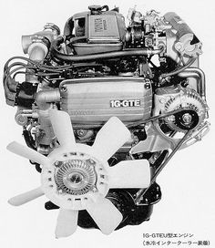 1g gze supercharger - Google Search