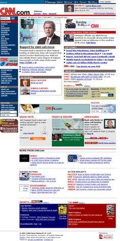 Design Museum, Sports And Politics, Multimedia, Timeline, Web Design, Medical, Website, Travel, Design Web
