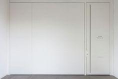 Gallery - Art Gallery in Buenos Aires / Nicolás Fernández Sanz - 9