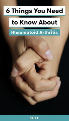 There are three main types of arthritis. There is osteoarthritis which is the kind that happens with wear and tear of the joints, and there is rheumatoid arthritis which is inflammatory and occurs when the immune system isn't function What Causes Arthritis, Yoga For Arthritis, Prevent Arthritis, Juvenile Arthritis, Rheumatoid Arthritis Treatment, Knee Arthritis, Arthritis Relief, Arthritis Remedies, Types Of Arthritis