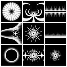 El arte de las matemáticas