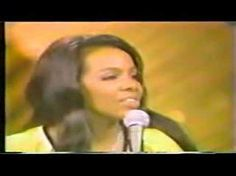 """""""YOU'RE THE BEST THING THAT EVER HAPPENED TO ME"""" EMPRESS OF SOUL GLADYS KNIGHT & THE PIPS"""