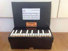 Piano    Piano.