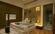 1000 images about master bedroom on pinterest navi for Bengals bedroom ideas