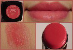 Make-up Mittwoch: Revlon Lip Butters Best Lipstick Color, Best Lipsticks, Lipstick Shades, Revlon Lipstick Colors, Lipstick Art, Revlon Lip Butter, Makeup Blending, Revlon Colorburst, Colors For Dark Skin