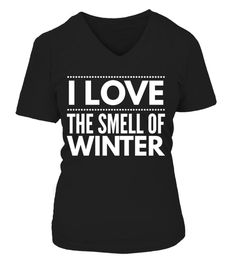"""# LOVE THE SMELL OF WINTER .  Special Offer, not available anywhere else!      Available in a variety of styles and colors      Buy yours now before it is too late!      Secured payment via Visa / Mastercard / Amex / PayPal / iDeal      How to place an order            Choose the model from the drop-down menu      Click on """"Buy it now""""      Choose the size and the quantity      Add your delivery address and bank details      And that's it!"""