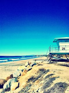 Carlsbad | California