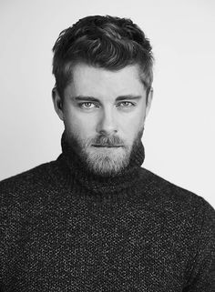 Luke Mitchell, Lincoln Campbell, Cute Actors, Celebs, Celebrities, Gorgeous Men, Gold Coast, Role Models, Character Inspiration