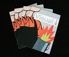 Visual Mag