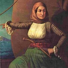 15 Historical Women They Should Have Taught You About In School - Wonderful and informative read! Great women of this world for sure and they should be figures we were schooled about, not just the men and their wars and ways.... BORING!