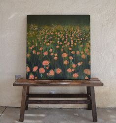274 best melissa lyons art images in 2019 home goods lyon watercolor