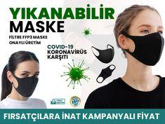 Diy Beauty, Beauty Skin, Hand Care, Dry Hands, Diy Skin Care, Facial Masks, Products, Corona, Face Masks