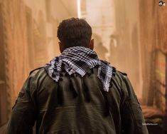 & Free Movie Streaming Tiger Zinda Hai full-Movie Online in HD Quality for FREE. RAW agent Tiger/Avinash Singh Rathore returns from the dead to take on an international terrorist organisation but this time he has his wife Zoya by his side. Ali Abbas Zafar, Ek Tha Tiger, Salman Khan Photo, Still Picture, Boy Poses, King Of Hearts, Upcoming Films, Handsome Actors, Hai