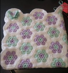 crochet - Google Search