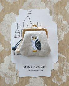 Yumiko Higuchi Embroidery Art -Gallery-