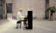"""""""The corner of my memory A brown piano settled on one side In the corner of my childhood house A brown piano settled on one side."""" —First Love, Suga Min Yoongi Bts, Bts Taehyung, Namjoon, Jimin, Min Suga, Yoonmin, Bts Bangtan Boy, Bts Boys, Suga First Love"""