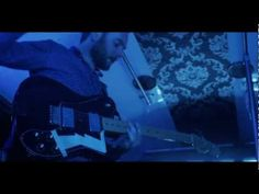 Dappled Cities - Born At The Right Time (Official Video) Right Time, Cities, City