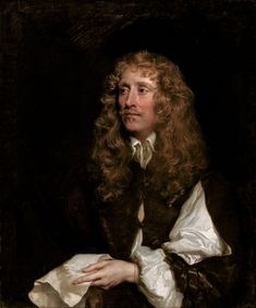 Sir George Booth, Lord Delamere (1622-84)  Cheshire Presbyterian who conspired against the Commonwealth and led a pro-Royalist uprising in 1659