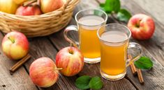 Apple Cider Vinegar Weight Loss – A Myth or Reality? Apple Cider Vinegar Weight Loss – A Myth or Reality? Apple Cider Vinegar Facial, Apple Cider Vinegar Remedies, Apple Health Benefits, Apple Cider Benefits, Oil Benefits, Canned Apples, Slow Cooker Apples, Sugar Cravings, Apple Juice