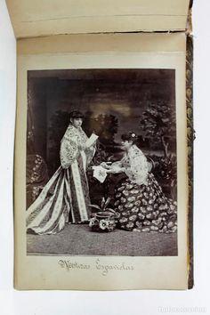 Arte Filipino, Philippine Houses, Philippines Culture, Filipiniana, Fashion History, Women's Fashion, India, Nostalgia, Ethnic