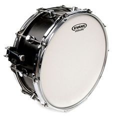 Evans G14 Coated Snare Drum Heads