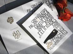Onnea Ylioppilaalle | 2-osainen onnittelukortti ylioppilas sudenmarja.fi kortteja myös Aiviassa