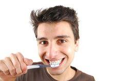 http://dentistinlexingtonky.com/history-of-oral-hygiene-how-the-pilgrims-beat-gingivitis/