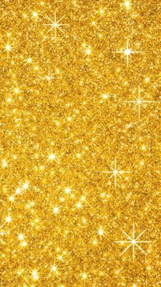 Gold Sparkle Iphone Wallpaper D Iphone Wallpaper - Gold Sparkle Iphone Wallpaper Is The Best Hd Iphone Wallpaper Image In This Wallpaper Was Upload At February Upload By Jennifer H King In Gold Sparkle Wallpapers Gold Sparkle Wallpaper, Glitter Wallpaper Iphone, Golden Wallpaper, Wallpaper Backgrounds, Iphone Wallpapers, Iphone Backgrounds, Pink Glitter Background, Golden Background, Yellow Glitter