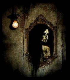 Dark Art gif