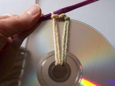 crochet-around-cd-6