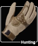 Outdoor Sports Gloves Half-finger Fingerless All Weather Antiwear Gloves Pisces