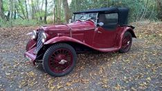 He will provide further information and photos of the vehicle. The vehicle is in excellent condition, very well looked after during the years with full history and HPI clear. Vintage Cars, Antique Cars, Full History, Classic Cars, Antiques, Vehicles, Transportation, Ebay, Antiquities