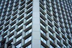building, architecture, business, corporate, windows, office, city, urban